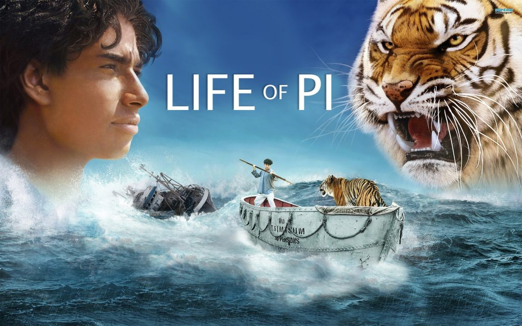 PI LIFE